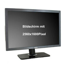 Dell TFT Monitor Ultra Sharp 3008WFP 30 zoll LCD.Display.2560x1600.Top Zustand.