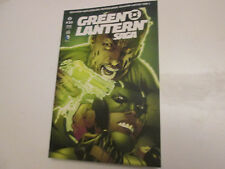 GREEN LANTERN SAGA  20  ..COMICS URBAN ..2014.. .NEUF