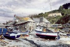 ALAN INGHAM 'FISHERMAN'S REST' LTD EDT. PRINT SALE