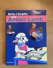 Abeka Preschool: Arts & Crafts with Amber Lamb