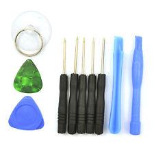 10 in 1 Mobile Repair Opening Pentalobe Screwdriver Tool Kit For iPhone 6 PLUS