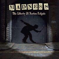 Madness - The Liberty Of Norton Folgate [CD]