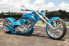 2020 Custom Built Motorcycles Chopper Radical series Pro Street, Harley Custom, factory title, NADA listed, we finance