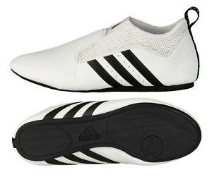 """adidas Taekwondo-Sneaker """"Contestant-pro"""" - Mattenschuhe - Kampfrichter-Schuh"""