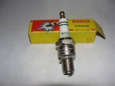 Bosch Zündkerze W3C Cr-Electrode Spark Bougie Candela Bujía Tennpluggen
