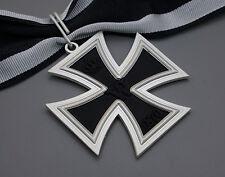 Reproduction 1870 Grand Iron Cross