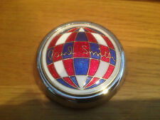 paul smith classic mini badge new and unused