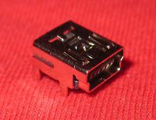 Mini USB SONY PLAYSTATION 3 PS3 CECHZC2U DUALSHOCK 3 SIXAXIS WIRELESS CONTROLLER