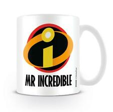 The Incredibles 2 Tasse Mr. Incredible