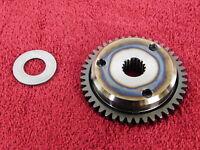 HONDA 600 COUPE SEDAN CLUTCH THRUST BEARING N600 Z600 ENGINE PRIMARY