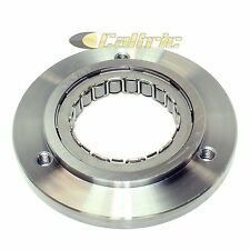 STARTER FITS BOMBARDIER CAN-AM RENEGADE 800R 850 EFI 2009-2016
