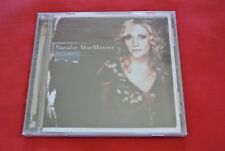 Blueprint by Natalie MacMaster (Sep-2003, Rounder Select) Import Canada CD NEW