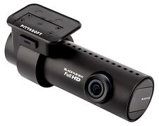 BlackVue  DR-650S 128GB 1 Channel HD WiFi GPS CLOUD DASHCAM