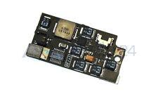 """ Audio Board Soundkarte 13"""" MacBook Air A1304 2008 / 2009   820-2392-A"""