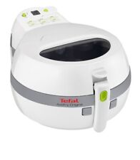 Tefal FZ 7100 ActiFry Original hot air deep fryer 1kg Healthy Frying New