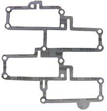 Johnson / Evinrude 120-300 Hp Looper Intake Gasket 515-24, 0328622, 328622