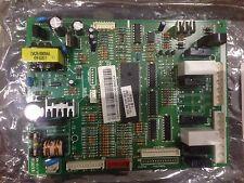 SAMSUNG FRIDGE FREEZER Assy Main PCB DA92-00146E SRF731GDLS