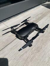 DJI Mavic Air 4K Drone