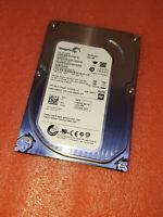 Dell XPS 8900 - 500GB SATA Hard Drive Windows 7 Professional 64 Bit Loaded