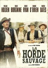 La Horde sauvage DVD NEUF SOUS BLISTER