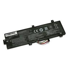 Batterie compatible pour Lenovo IdeaPad 310-15IKB(80TV) 7.6V 3950mAh