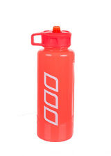 Lorna Jane Water Bottle for Outdoor Sports Bicycle Gym Water Hydration Bottle