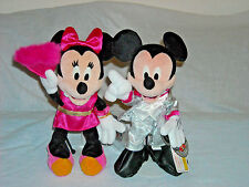 "DISNEY MICKEY AND MINNIE CLUB DISNEY ""SUPER DANCIN MANIA""/JAPANESE EXC/DISCO!!"