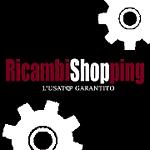 RicambiShopping
