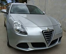 Alfa Romeo Giulietta 1.4 TB  12/2013   (  WRECKING ) 1 Bulb