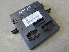Bordnetz Steuergerät ILM Fahrer Bordnetzsteuergerät AUDI A6 4F 4F0907279