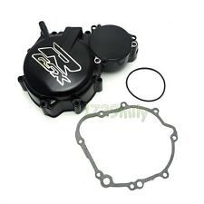 Engine Stator Crank Case Cover fit Suzuki GSXR 600 750 GSX-R600 750 2006-2015 07