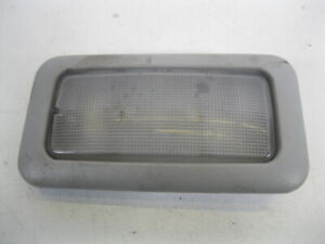 FIAT SEICENTO SX 3 DR HATCHBACK 1998-2004 INTERIOR LIGHT