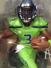 NFL Seattle Seahawks Russell Wilson / McFarlane Sportspicks - Madden 18 Series 1