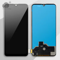 For OnePlus 6T 1+6T A6013 A6010 Replacement LCD Display Touch Screen Digitizer