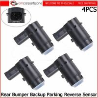 For 09-14 Ford F-150 PDC Rear Bumper Backup Parking Reverse Sensor Aid Assist 4X
