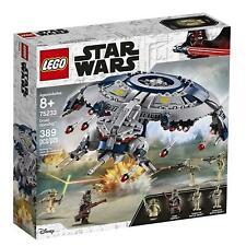 LEGO Droid Gunship Set (75233)