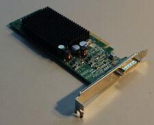 04-14-00705 ATI Grafikkarte Radeon X600 Pro DELL: 0F9595 DMS-59 Port PCI-e x16
