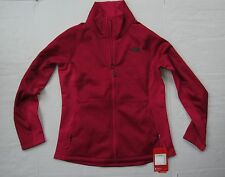 NWT Women The North Face ARCATA Full Zip light Jacket Size Large