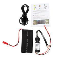 HD Kamera Kabellos Wifi IP VERSTECKTE Digital Video Mikro DVR Sicherheit RE