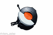 Genuine STIHL Fuel Filler Cap 00003500535 Ms181 Ms211