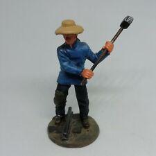 FAR WEST SOLDATINO SHERIFF  DEL PRADO N 13