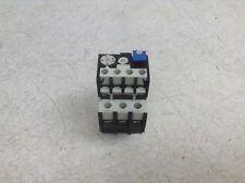Abb T25 DU-1.8 Relé de Sobrecarga 1.3-1.8 Amp B9S-1G B9S1G T25DU