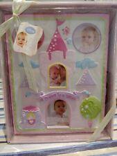 Disney Baby Picture Frame - Nip