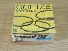 Fasce FORD SIERRA 2.0 Bz  GOETZE SP5735