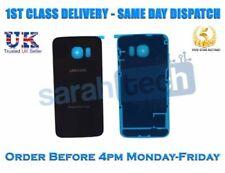 Recambios azul Para Samsung Galaxy S6 edge para teléfonos móviles