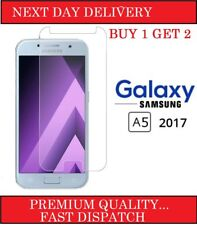 For Samsung Galaxy A5 2017 - 100% Genuine tempered glass screen protector