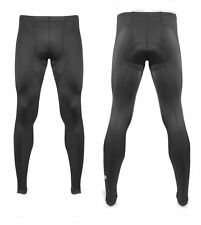 Aero Tech Designs Men's Triumph PADDED Cycling Biking Tights Made in USA