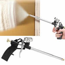 2Pcs Spray Foam Gun Insulation Expanding Filling Sealing Applicator Tool NEW