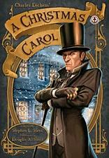 A Christmas Carol by Stern, L.  New 9781905692927 Fast Free Shipping,,