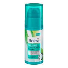 Balea BodyFIT Anti-Cellulite Tightening Serum - 100ml